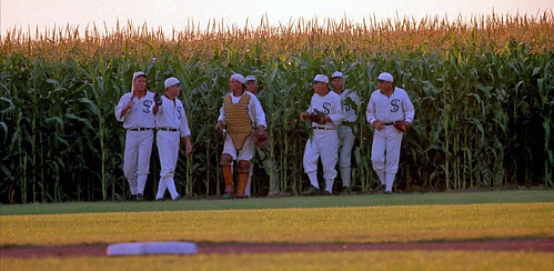 Field of Dreams - screenshot 6