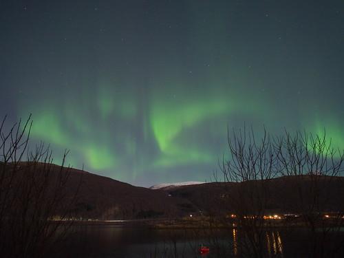Ramfjorden