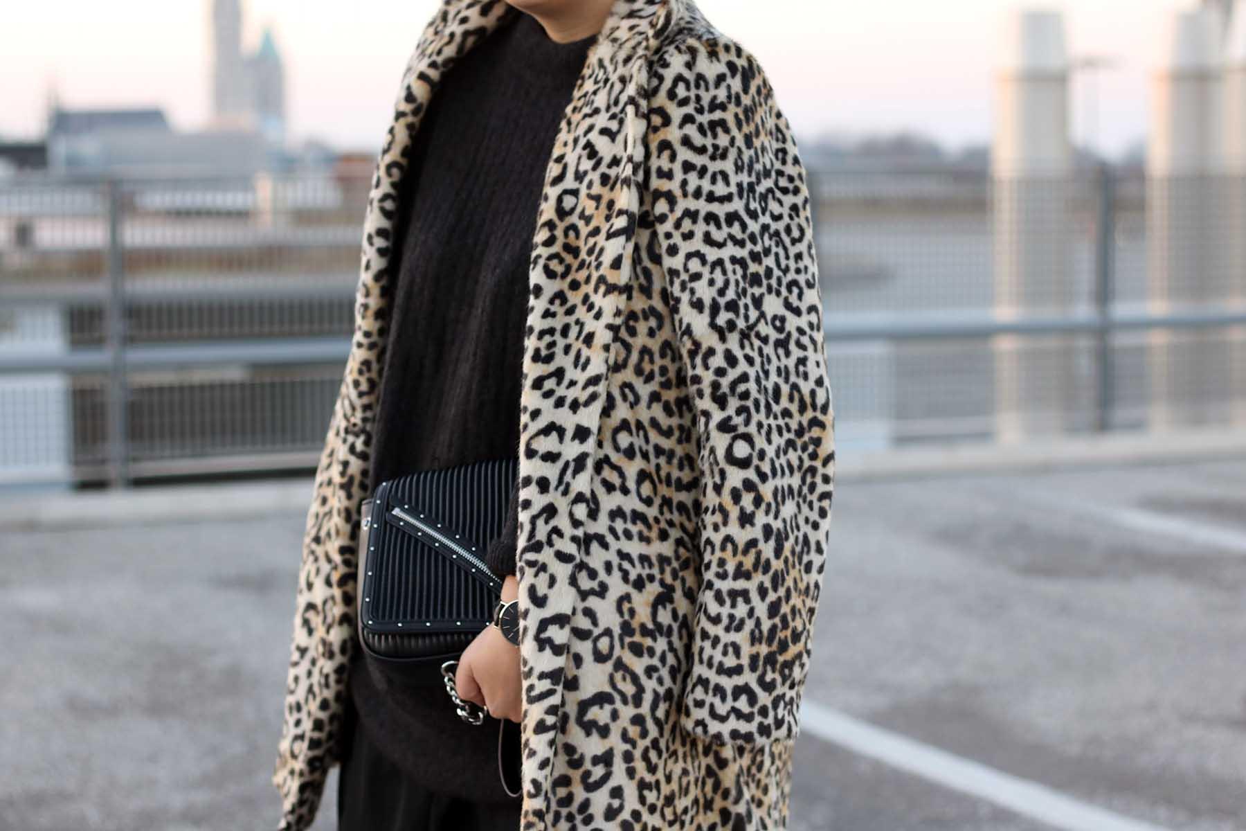 outift-leomantel-mantel-winter-leoparden-modeblog-fashionblog-look-braunschweig13