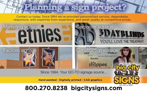 BCS Ad 11-16