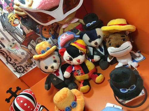 東京駅一番街 OH~!江戸ハロウィン 18
