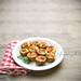 funghi formaggio blog
