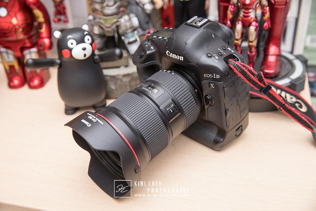 2016.10.18 Canon EF 16-35L III-023