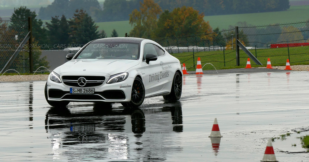 Mercedes-AMG-C63-Experience-Driving-EVENT64