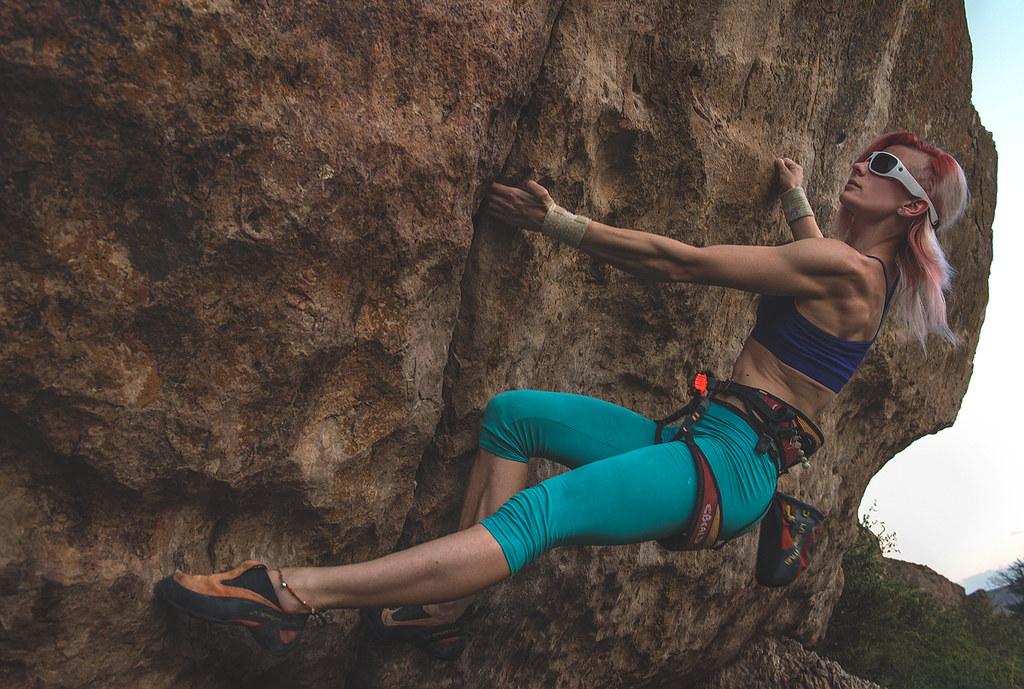 web_climb__4