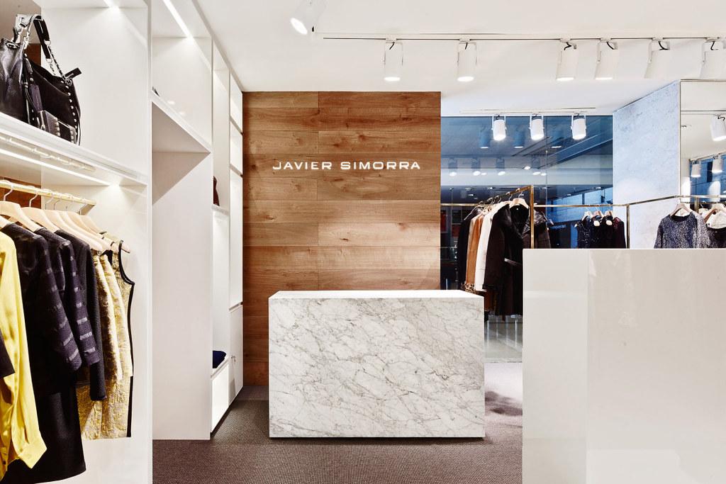 Wood store design – Master Project Javier Simorra by Mesura Sundeno_05