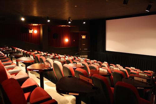 nitehawk-large-cinema