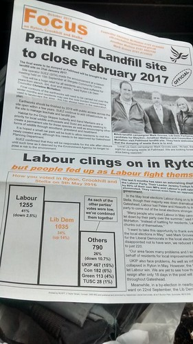 Ryton Focus Oct 16 (2)