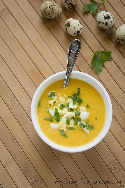 krem-supa-morkovi-pashtarnak-alabash