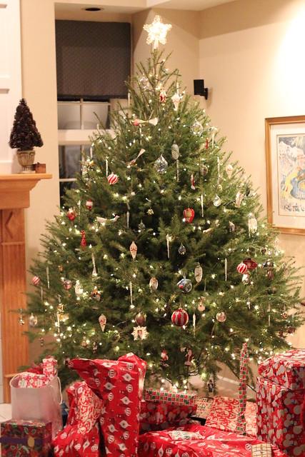 Christmas2012 009