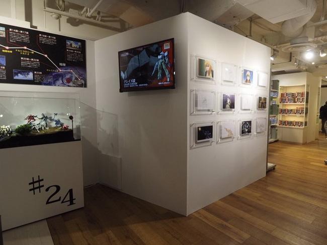 G-Tekketsu-Exhibition_16