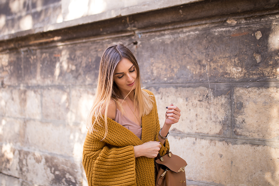 nika-huk-utfit-blogger-street-style