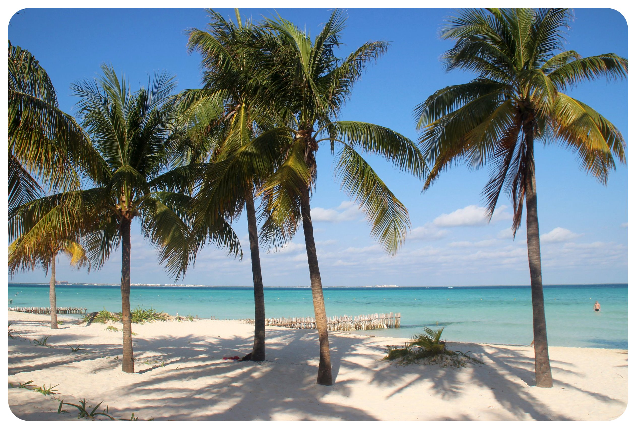 a699b902e1fbd Isla Mujeres  Finding Paradise in Mexico - GlobetrotterGirls
