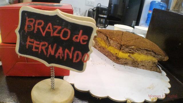 Aurora-Cuisine-Brazo-De-Fernando