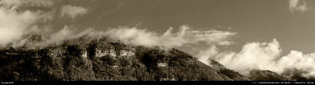Entre Léman et Mont-Blanc 31065328715_4c15b7d279_b