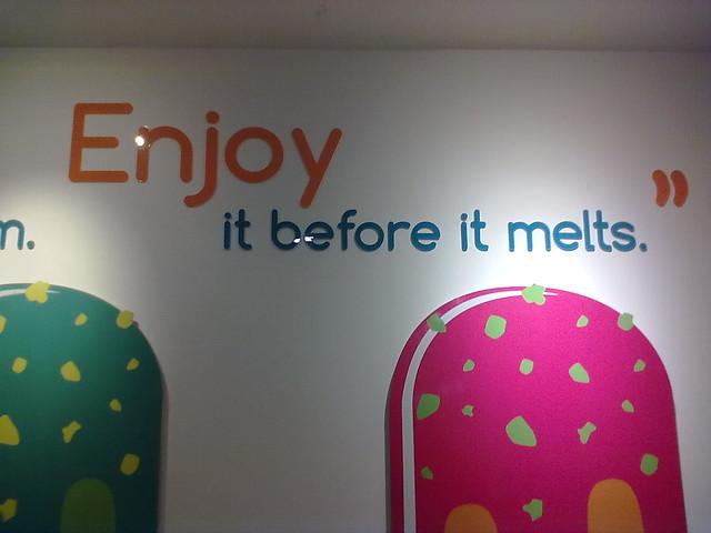 Enjoy life_2