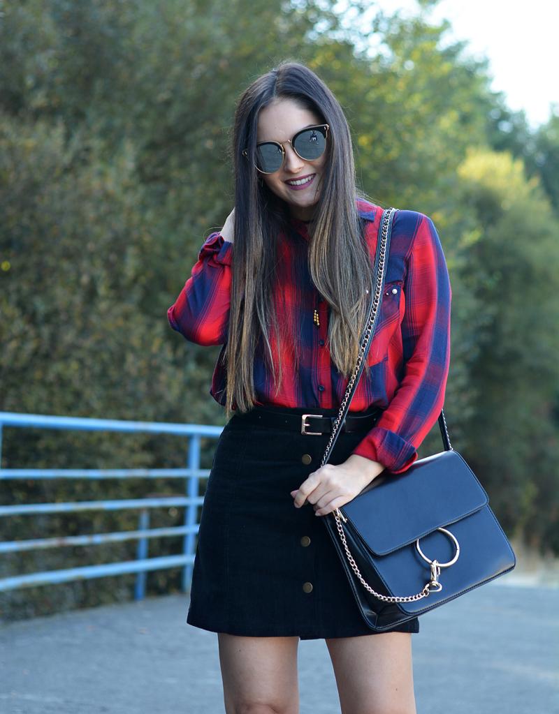 choies_zara_lookbook_streetstyle_outfit_ootd_justfab_08