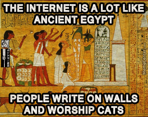 the-ancient-egypt-internet_o_5685029