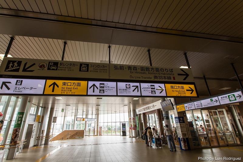 info trenes-33