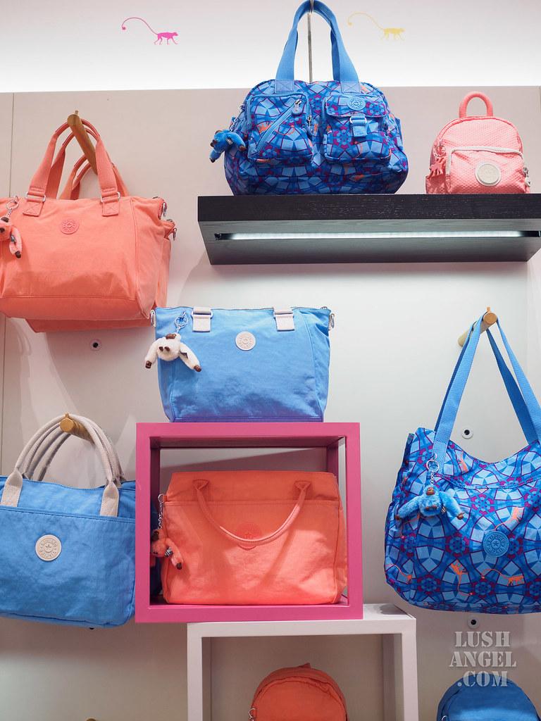 kipling-handbags