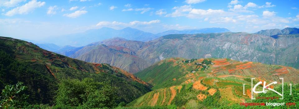 Yunnan_0058