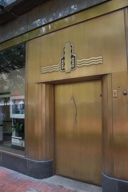 FW Building3