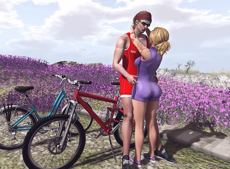 BicycleRaces-1