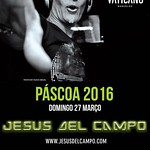 """Pascoa 2016"" Vaticano Club (Barcelos – Portugal 27 mar 2016) Fotos by Hugo Aboal & Andre Fonte"