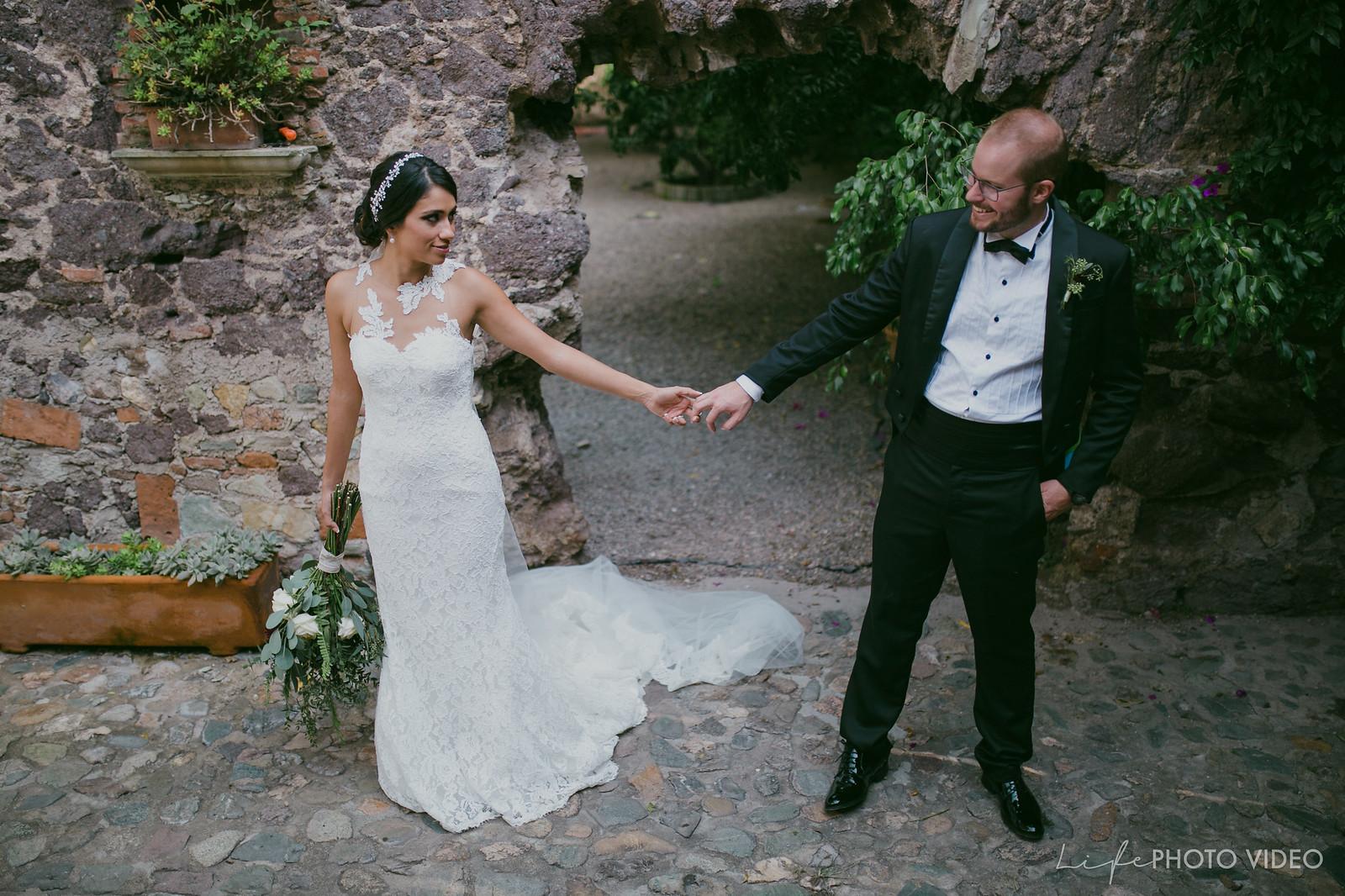 LifePhotoVideo_Boda_Guanajuato_Wedding_0024