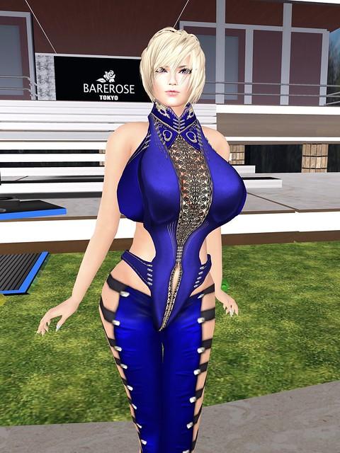 BareRose20161204_006