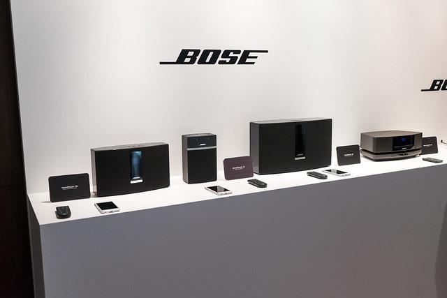 BOSE SoundTouch 10 speaker-19.jpg
