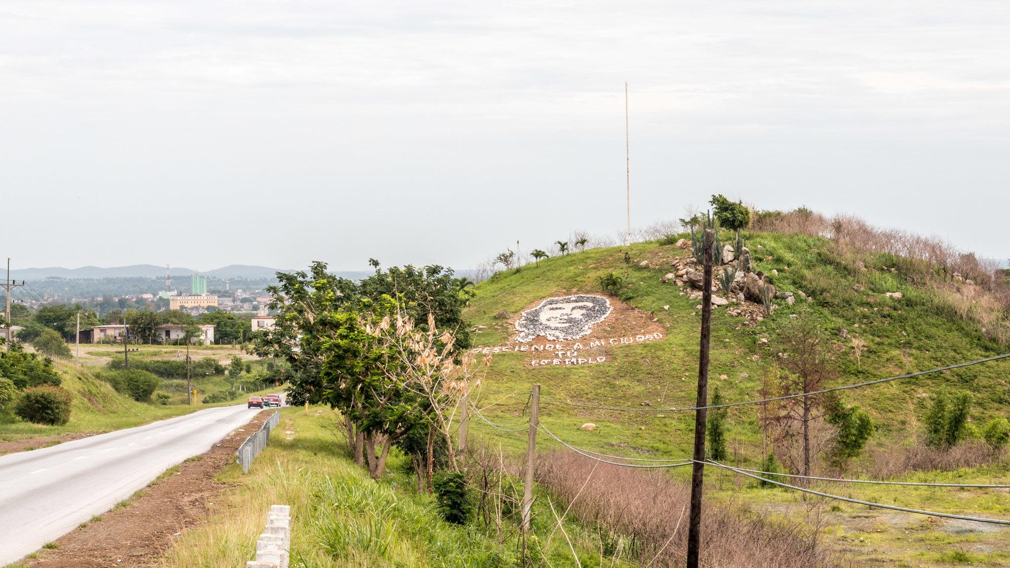 Photos Blog - Santa Clara - [Cuba]