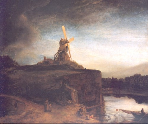 rembrandt_mill