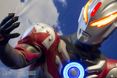 ULTRAMAN_NewGenerationWorld-326