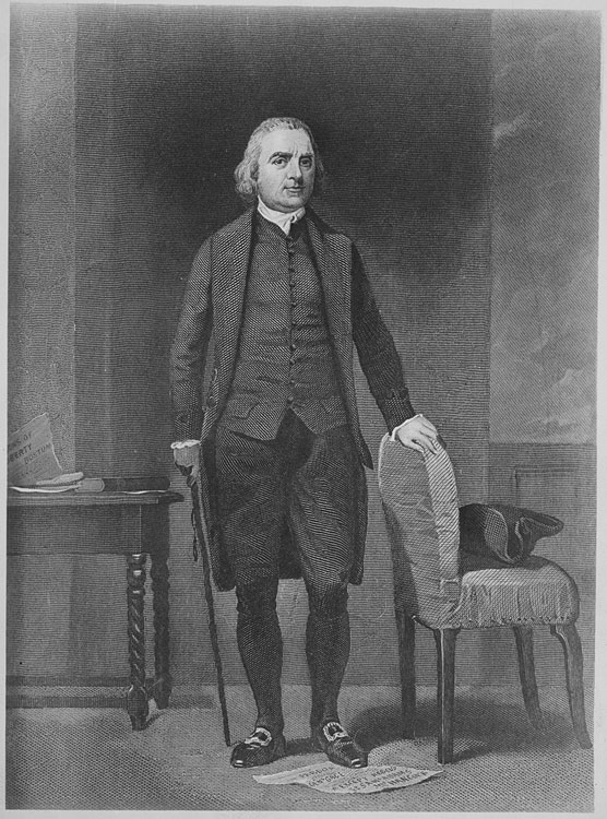 engraving-samuel-adams