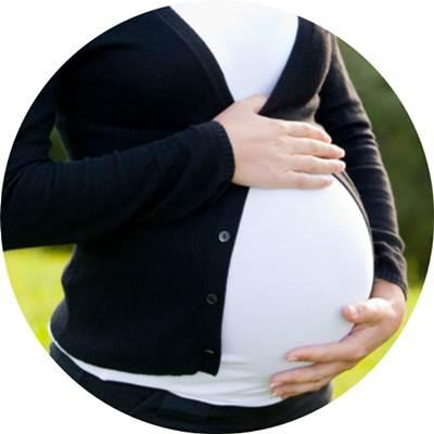 Bahaya darah kental untuk ibu hamil