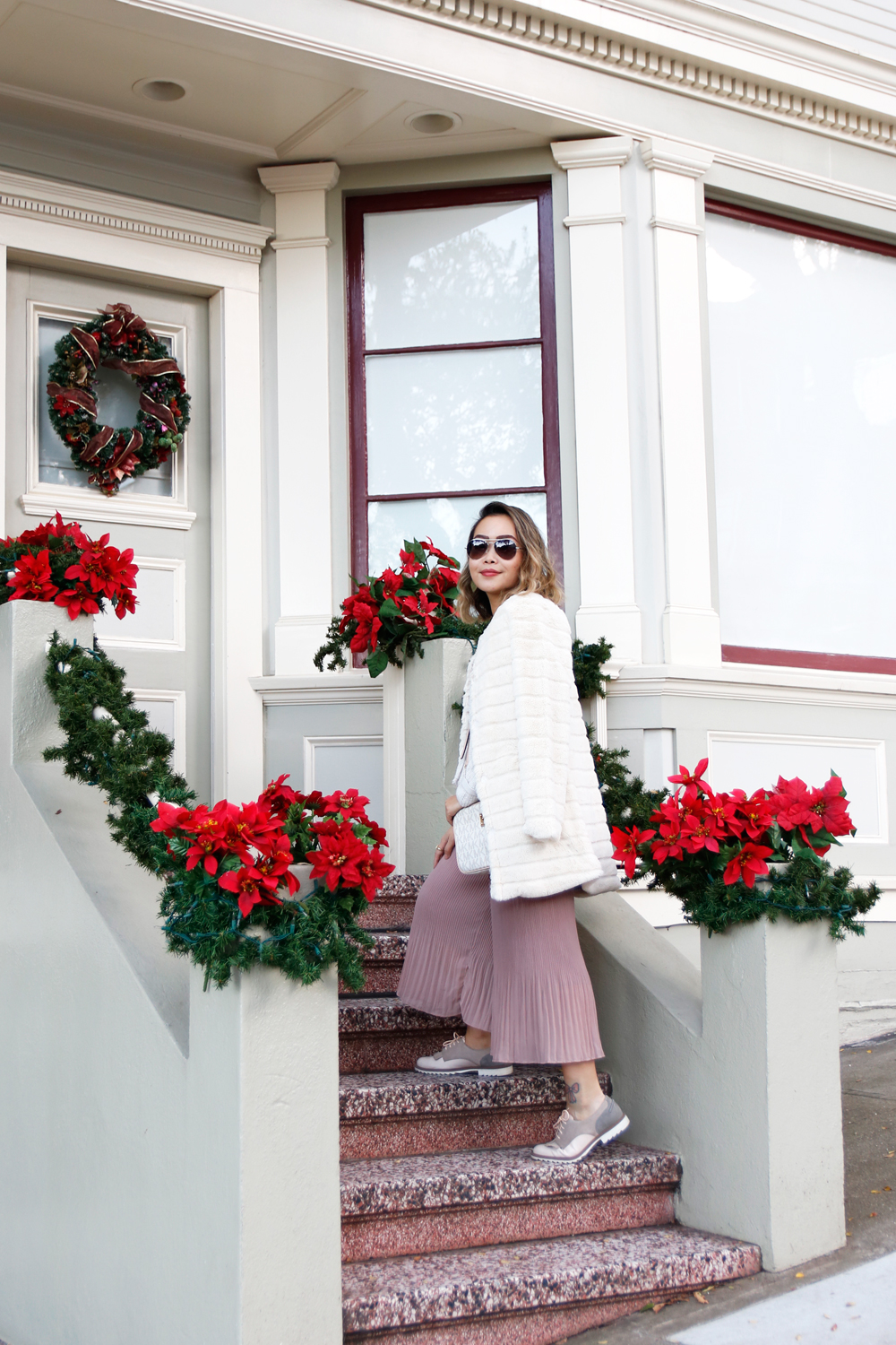 08holiday-christmas-neutral-pastel-sf-sanfrancisco-fashion-style