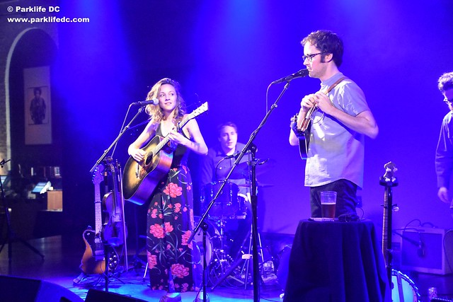 Mandolin Orange 11