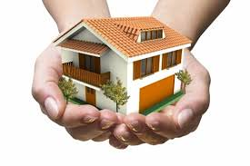 Home Insurance Spring TX