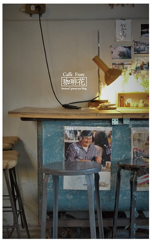 Caffe-Fiore珈琲花-11
