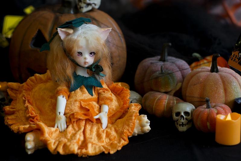 20161105 Halloween 07 Appini