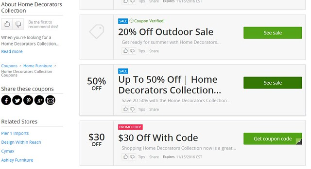 Home decorators coupon code 2014 28 images home for Home decorators shipping code