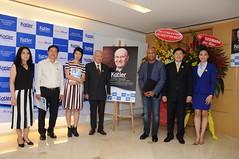 Vietnammarcom KBP (6)
