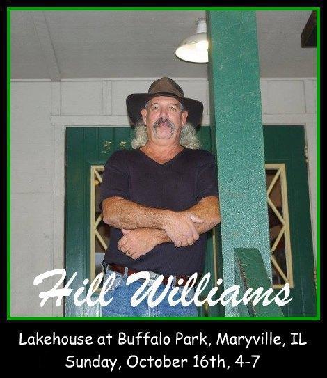 Hill Williams 10-16-16