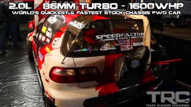 speedfactory-racing-honda-civic-fwd-drag-car (3)