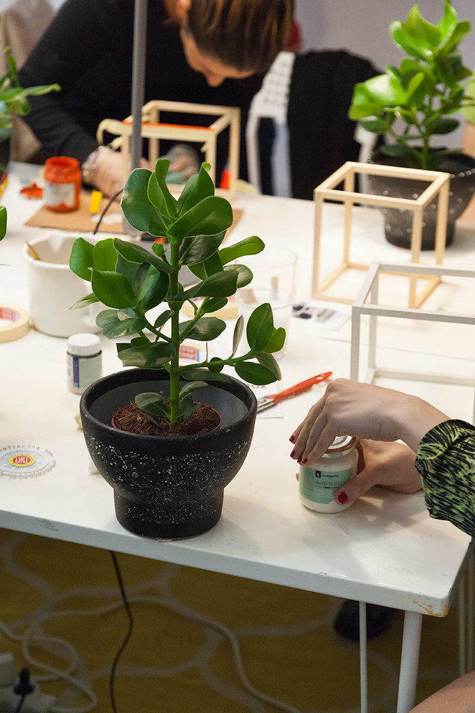 taller DIY Ikea fabricadeimaginacion4