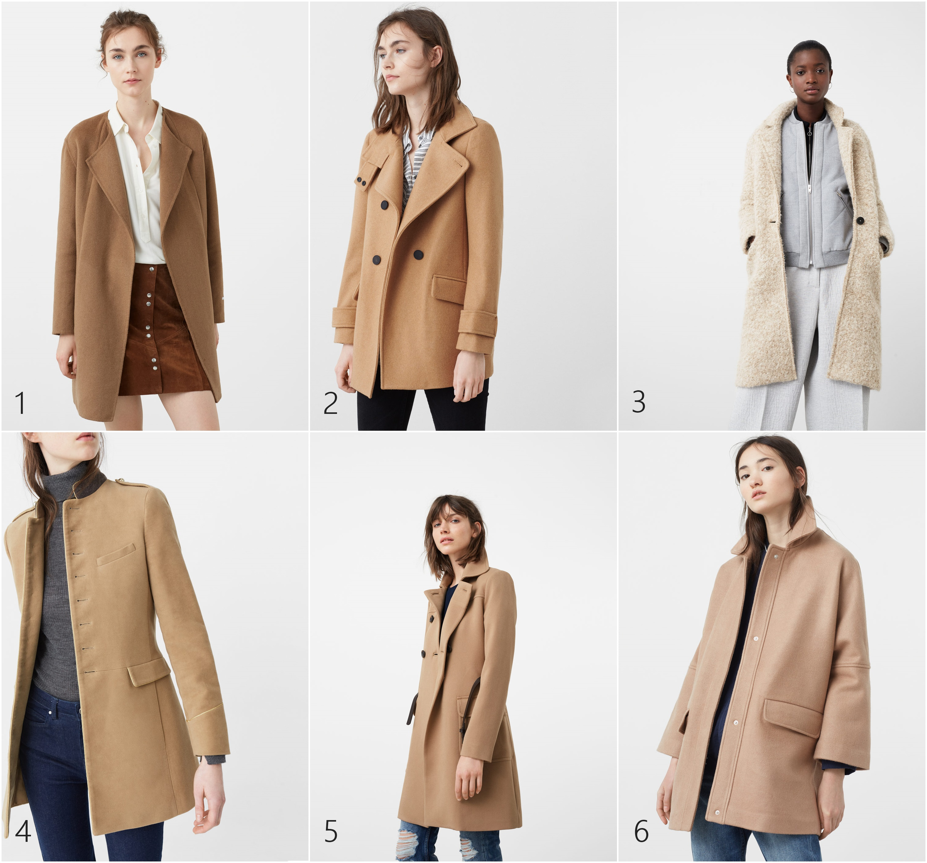 basicos-abrigo-camel-mango