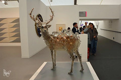 Frieze Art Fair 2016