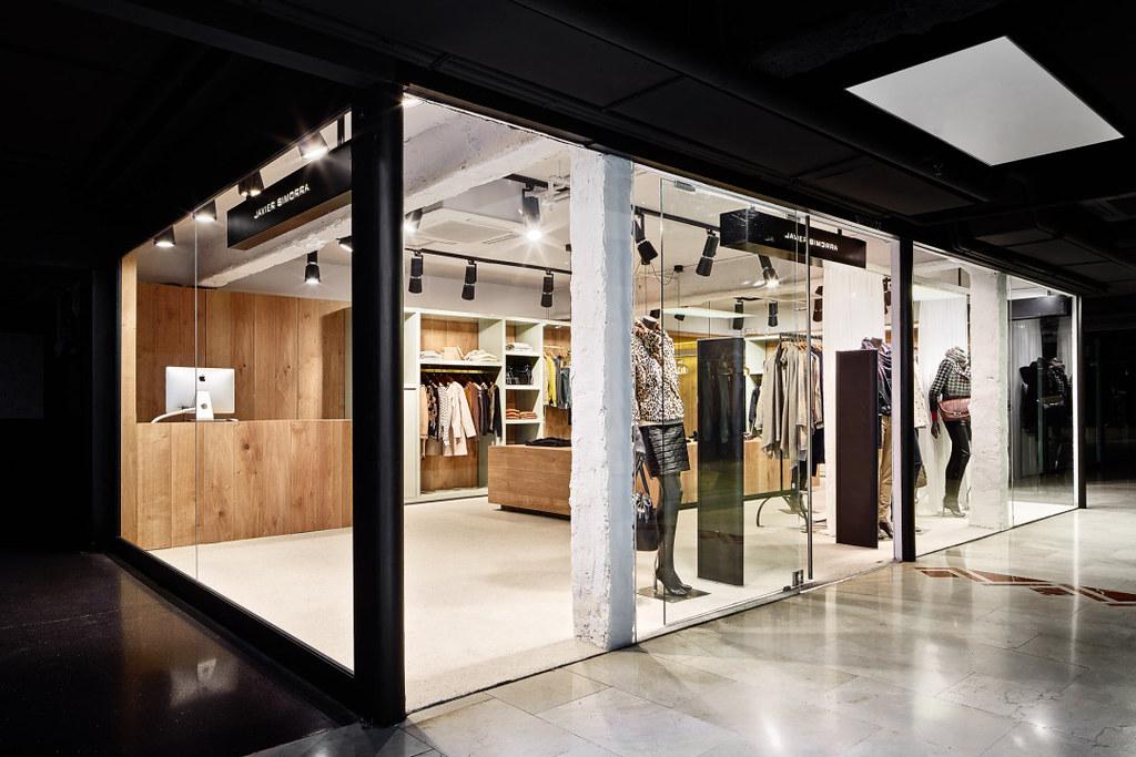 Wood store design – Master Project Javier Simorra by Mesura Sundeno_13