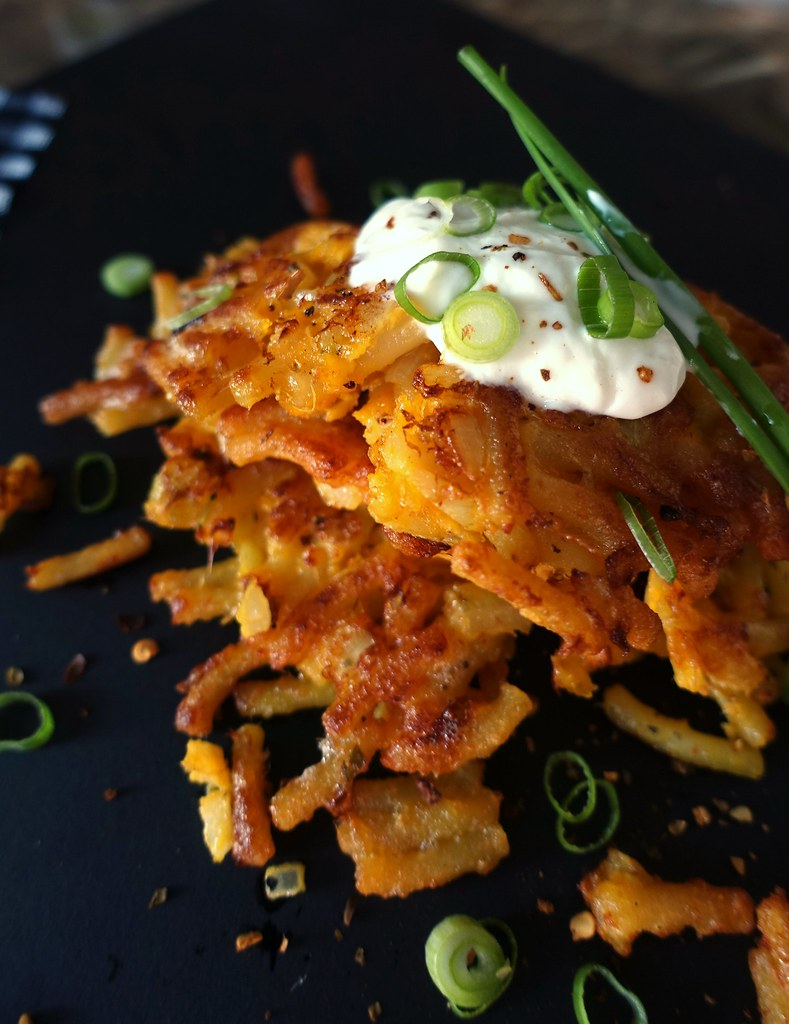 Mac & Cheese Frittatas- Instalpasta